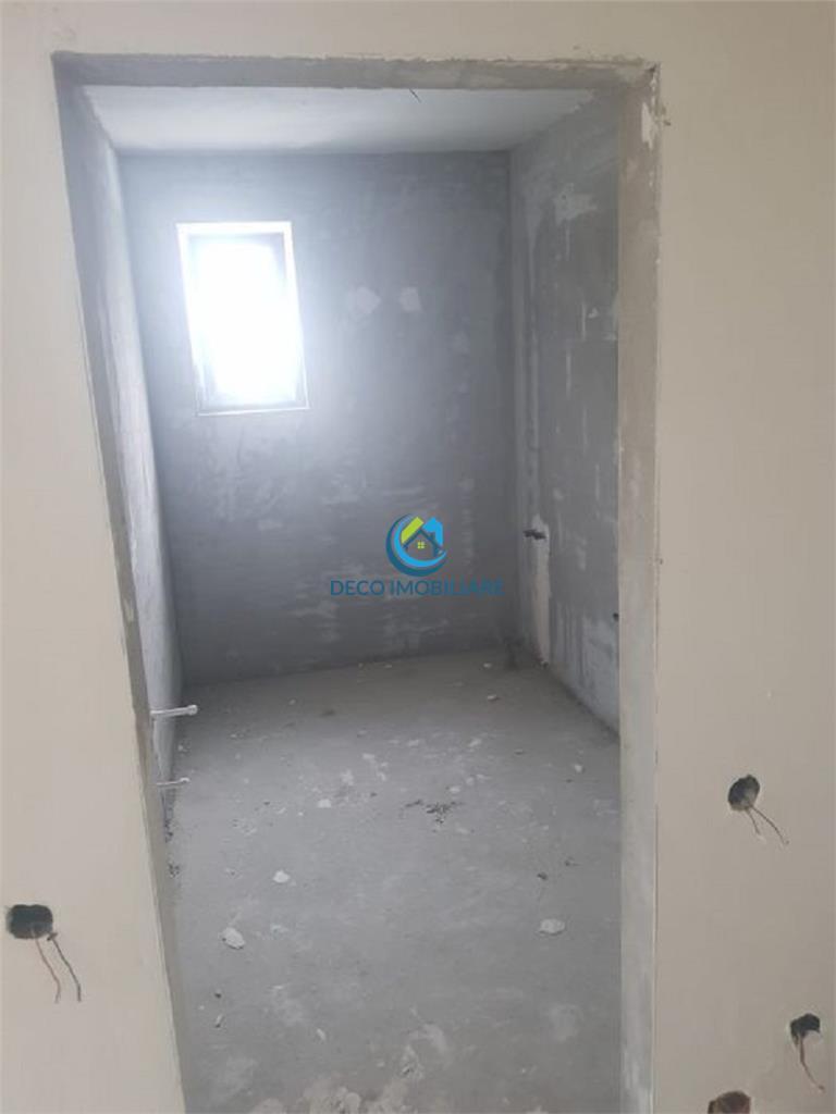 Apartament 2 camere, bloc nou cu parcare, Manastur, Restaurant Roata
