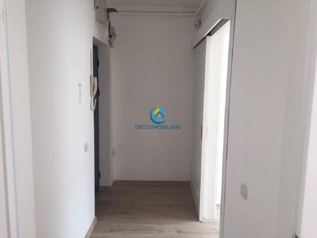 Apartament 2 camere finisat, Centru, Primarie