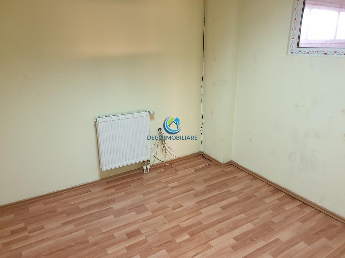Inchiriere spatiu de birouri si depozit in Marasti zona Campina cu Bobalnei