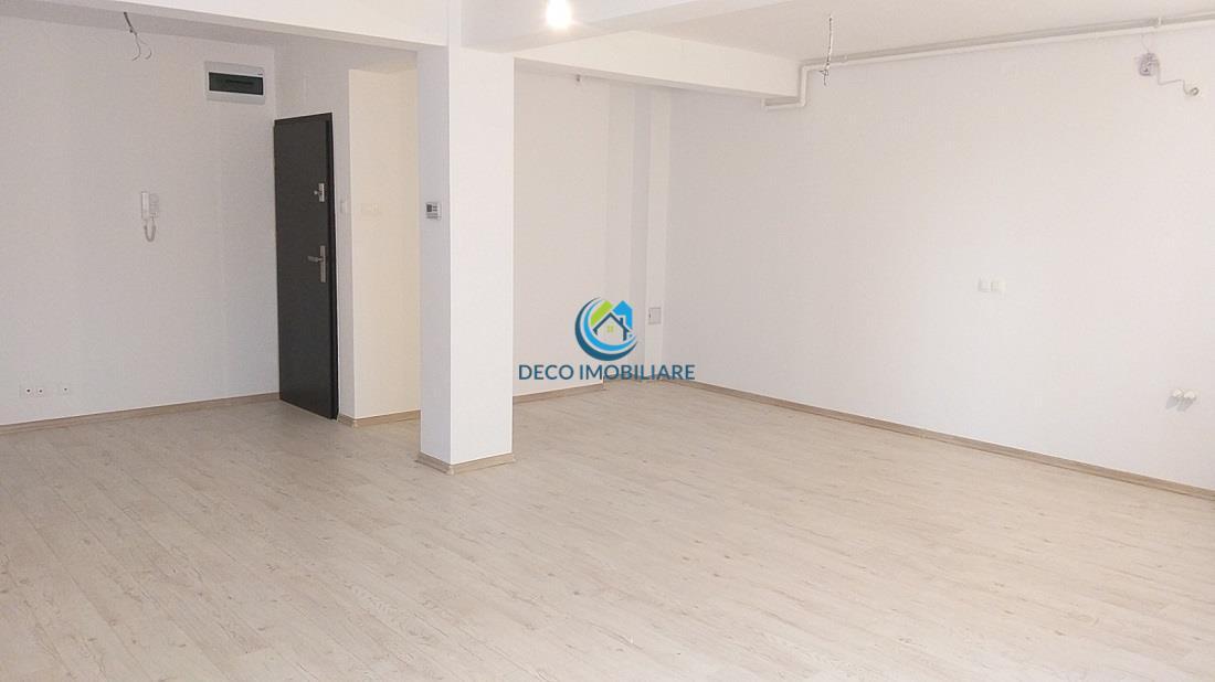 Spatiu birou,64 mp, de inchiriat in Centru, imobil nou, Pta Abator, strada Somesului