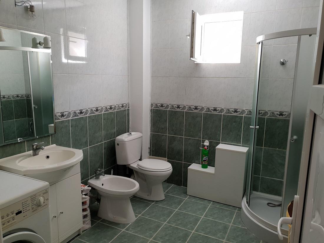 Apartament 3 camere in Centru, Platinia Ursus, USAMV, UMF