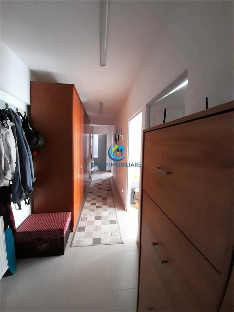 Vanzare Apartament 2 camere Manastur zona str Campului, Cluj Napoca