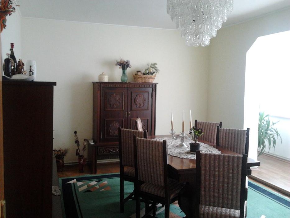 Apartament 4 camere in Manastur, Magazin Nora