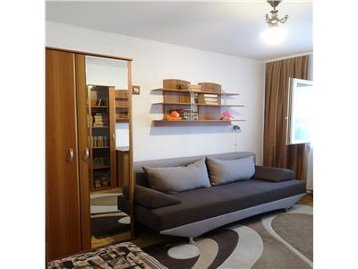 Inchiriere Apartament 3 camere decomandat in Manastur, Minerva, Mc. Donald's