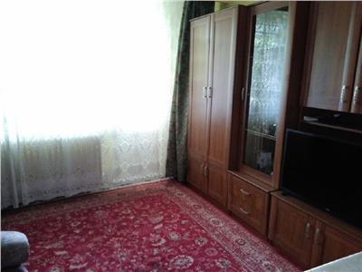 Apartament 3 camere decomandat in Grigorescu, zona Coloane