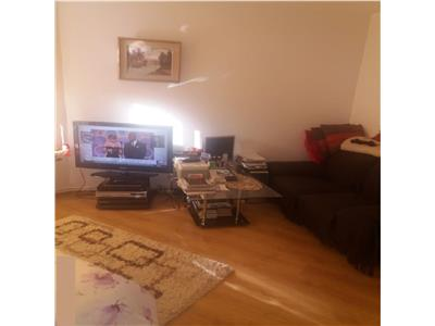 Apartament 2 camere decomandat 53 mp in Grigorescu, Profi