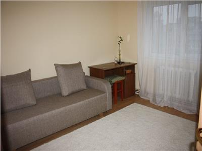 Vanzare Apartament 3 camere in Manastur, P-ta I. Mester, Big