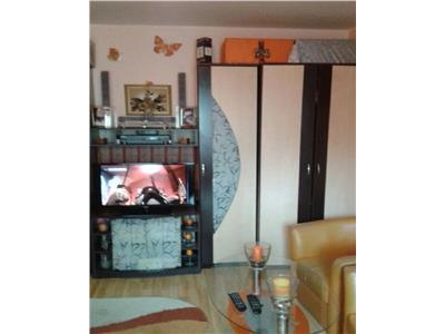 Apartament 3 camere in Manastur, Cluj-Napoca