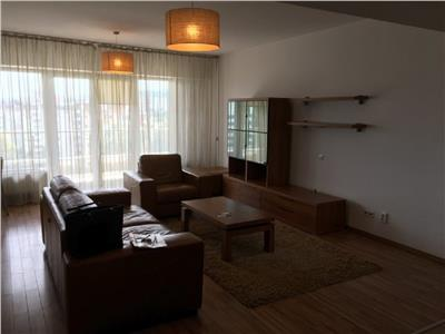 Apartament 2 camere confort lux si parcare subterana, Parcul Babes