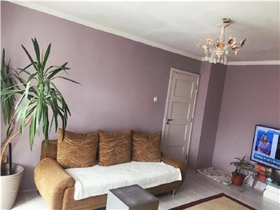 Apartament 4 camere confort sporit in Manastur, zona OMV