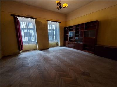 Apartament 2 camere in Centru, Cluj-Napoca