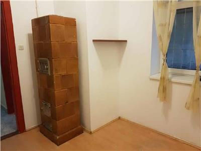 Apartament 2 camere in Centru, P-ta A. Iancu