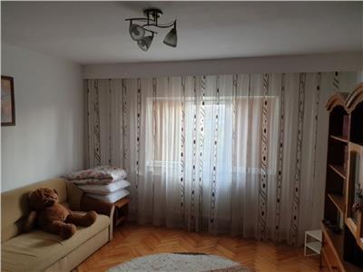 Apartament 3 camere confort sporit in Manastur, Electrica