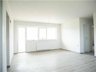 Apartament cu 3 camere, nou, 2 balcoane, parcare, Hotel Athos