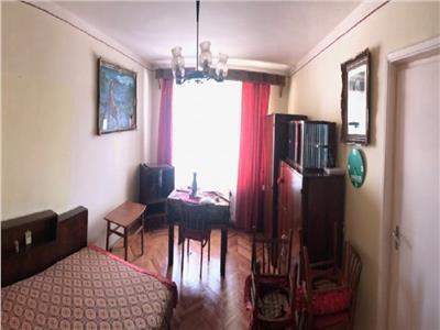 Apartament 2 camere decomandat in Gheorgheni, zona Diana- C. Brancusi