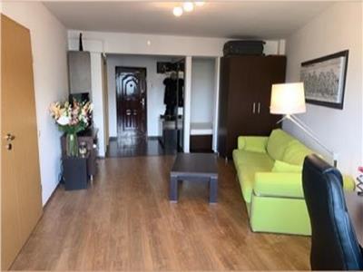 Apartament 2 camere in Hasdeu, zona USAMV, Platinia, UMF