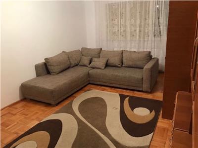 Apartament 4 camere, decomandat in Zorilor, strada Pasteur