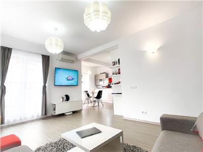 Apartament 3 camere, confort sporit, parcare, Zorilor, Spitalul de Recuperare