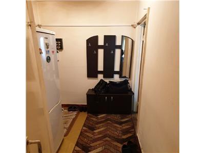 Apartament 2 camere, etaj 2, in Manastur, zona Minerva, finisat