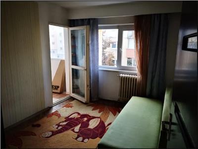 Apartament 4 camere in Marasti, zona Mol Aurel Vlaicu