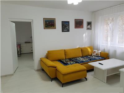 Apartament 2 camere finisat lux, Gheorgheni, Iulius Mall