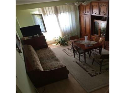 Apartament 2 camere de vanzare in Manastur, zona Cocosul de Aur
