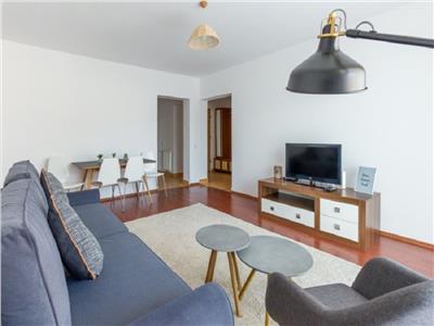 Apartament 3 camere, mobilat si utilat, confort sporit in Centru, Spitalul de Ortopedie