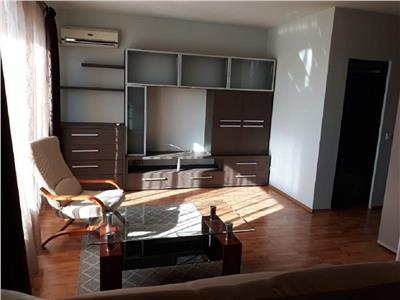Apartament 2 camere mobilat si utilat in Gheorgheni, Iulius Mall, panorama frumoasa