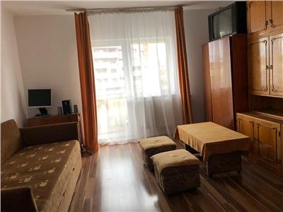 Apartament cu 1 camera, confort sporit in Marasti, Dorobantilor- Dacia Service