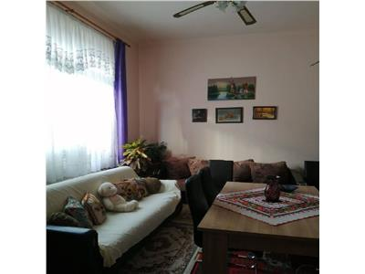 Apartament 3 camere confort lux in Centru, zona Parcul Central