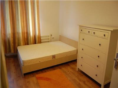 Apartament cu 1 camera in Centru zona UMF, Casa de Cultura a Studentilor