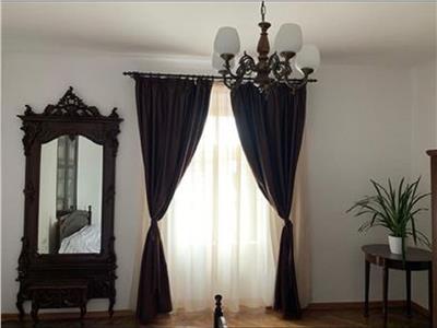 Apartament 2 camere confort sporit zona Platinia Mall, USAMV