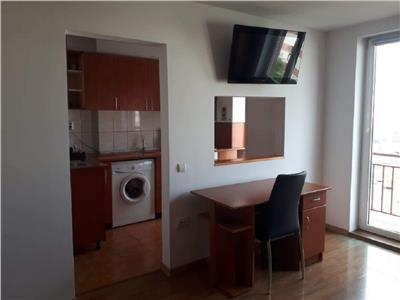 Apartament cu 1 camera in Marasti, zona Caminelor Studentesti