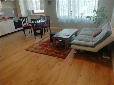 Apartament 3 camere confort sporit, mobilat si utilat, parcare, bloc nou, Buna Ziua, Lidl