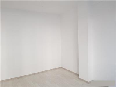 Apartament 2 camere cu garaj, bloc nou, Parcul Gheorgheni