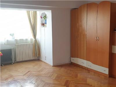 Apartament de 1 camera confort sporit in Marasti, Dorobantilor Biblioteca Judeteana