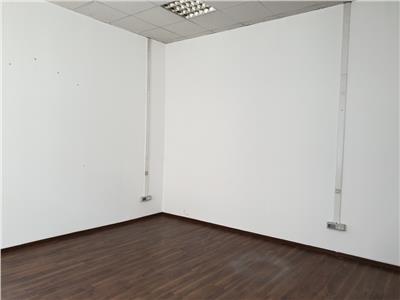 Spatiu de birou, 1 camera, 18 mp, Dorobantilor, Tribunal