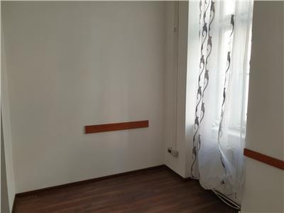 Spatiu de birou, 1 camera, 14 mp, Dorobantilor, Tribunal