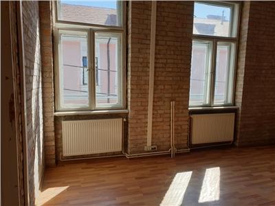 Spatiu de birou, 4 camere, 115 mp, Dorobantilor, Tribunal