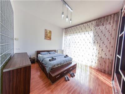 Apartament 3 camere de lux in Plopilor. Sala Sporturilor, USAMV