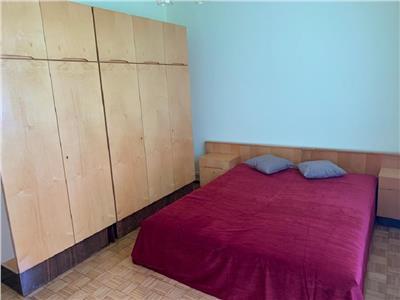 Apartament cu 2 camere decomandat in Centru, Astoria, Parcul Central