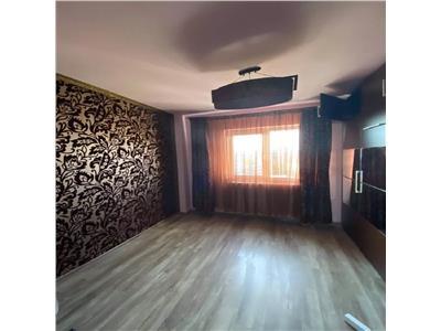 Apartament 4 camere, confort sporit in Marasti, Lic. Sigismund Toduta