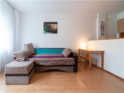 Apartament 2 camere in Zorilor, Spitalul de Recuperare, UMF