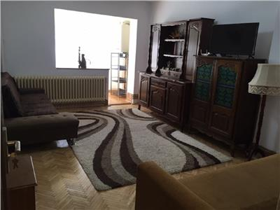 Apartament o camera confort sporit cu parcare in Gheorgheni, Aleea Bizusa, Iulius Mall