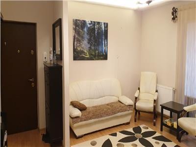 Apartament 3 camere in Manastur, strada Campului