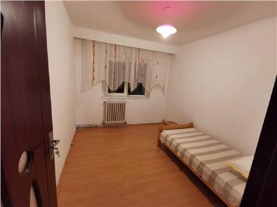 Apartament 4 camere in Manastur, P-ta I. Mester