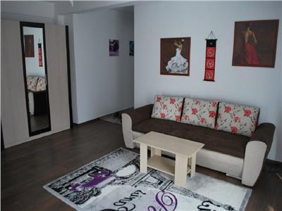 Inchiriere Apartament 2 camere modern in Plopilor, Parcul Rozelor, Restaurantul Japonez