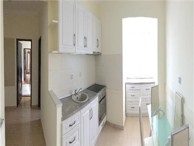 Inchiriere Apartament 2 camere modern, Centru, Cinema Florin Piersic