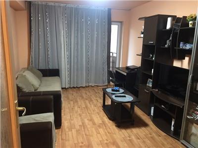 Apartament cu 1 camera in Marasti, FSEGA