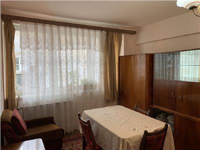Apartament 2 camere in Grigorescu, zona O. Ghibu